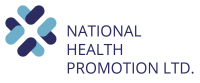 National Health Promotion Ltd.